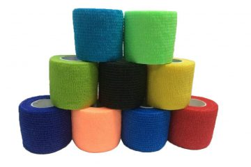 Taping Products